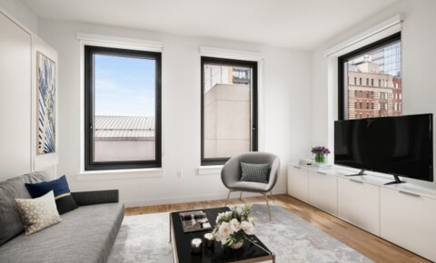 Apartments Near Brooklyn Caesura- 904 (Furnished Studio 1 BA) for Brooklyn Students in Brooklyn, NY