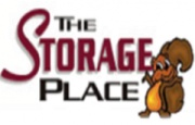 The Storage Place - Big Toy