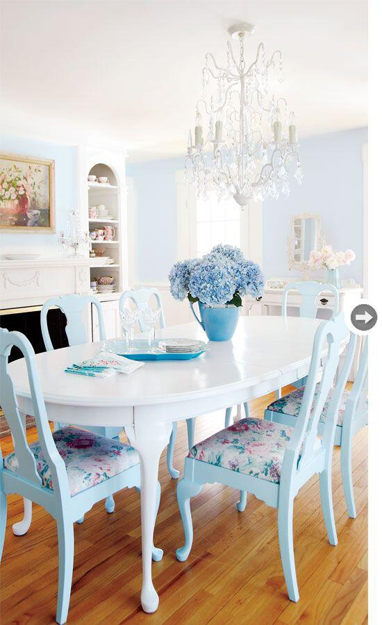 How to jazz up your dining room table rental college news - Rent dining room table ...