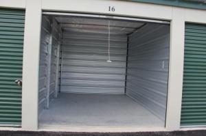 Amazon Self Storage   Brownsburg