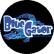 Blue Gator Sports Pub & Grill