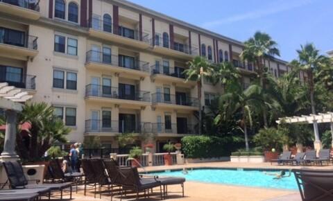 Glendale Community College (CA) Apartments Under $1,000