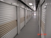 Close 2U Storage - Swoyersville