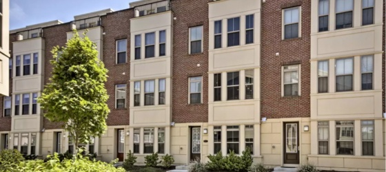 3 bedroom Baltimore South
