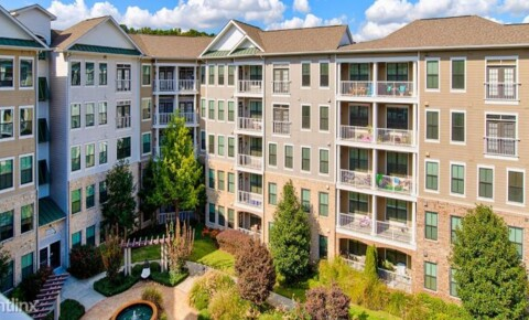 Apartments Near Atlanta 1185 Collier Rd NW for Atlanta Students in Atlanta, GA