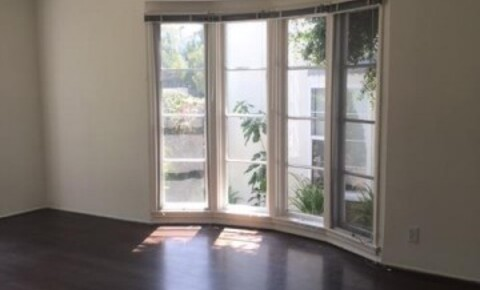 Apartments Near UCLA Charming 2 Bed + Den/1 Bath in Prime Westwood Location Near UCLA for University of California - Los Angeles Students in Los Angeles, CA