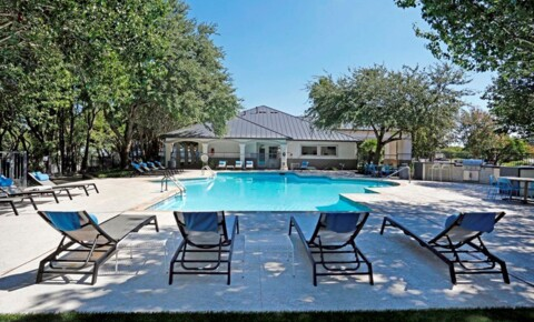 Apartments Near UT Austin Oltorf and Pleasant Valley for University of Texas - Austin Students in Austin, TX