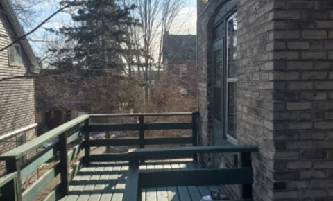 Apartments Near St. Scholastica 3bdrm Plaza/Rose Garden Area for The College of Saint Scholastica Students in Duluth, MN