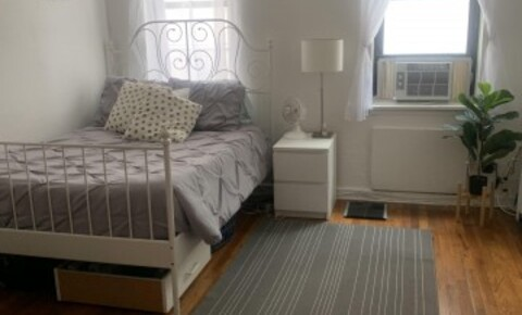 Apartments Near Bloomfield Studio Apt Available - Gramercy/Kips Bay for Bloomfield College Students in Bloomfield, NJ