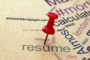 How To Describe Your Internship Experience On Resumes And Cover Letters