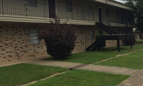 Apartments Near ETBU 2901 E Travis St for East Texas Baptist University Students in Marshall, TX