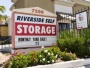Riverside Self Storage