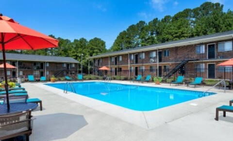 Apartments Near Morrisville Ridgewood for Morrisville Students in Morrisville, NC