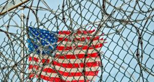 It's Time the U.S. Reforms the Prison System