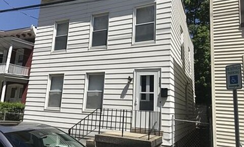 Apartments Near Troy 4 Br House for Rent for Troy Students in Troy, NY
