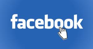 Study: Facebook Use Leads to Possible Diminished Well-Being