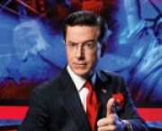 Stephen Colbert is Awesome...and So Can You!