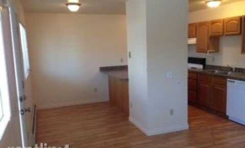 Apartments Near UAA 519 E 11th Ave for University of Alaska Anchorage Students in Anchorage, AK