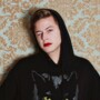 Perfume Genius Tickets (18+ Event)