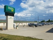 Five Star Storage - West Fargo - 2111 Main Avenue East