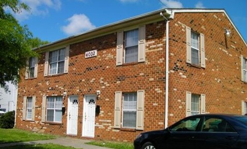 Apartments Near ECPI 4032 Bluestone Ave for ECPI Students in Virginia Beach, VA