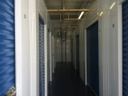 Lighthouse Self Storage Fort Lauderdale
