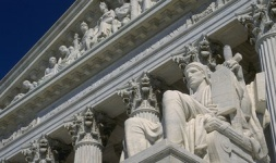 VIU Online Courses The Supreme Court & American Politics for Virginia International University Students in Fairfax, VA
