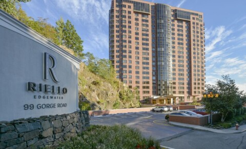 Apartments Near Fordham 228 Gorge Road for Fordham University Students in Bronx, NY