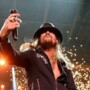 Kid Rock with Brantley Gilbert