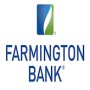 Part-Time Retail Banker in Farmington, CT