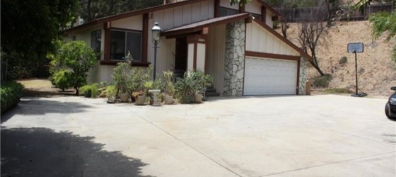 1 Room Available in Diamond Bar, CA