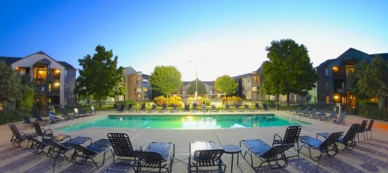 Stadium Park Apartments-Student Apartments Near University of Oregon