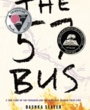 SOU Textbooks The 57 Bus (ISBN 0374303231) by Dashka Slater for Southern Oregon University Students in Ashland, OR