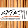 Asian Thai Kitchen Sushi