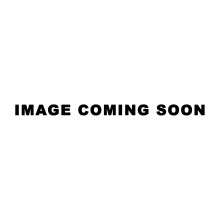 University of Houston-Victoria Jaguars Campus Icon Long Sleeve T-Shirt - Red