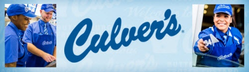 Assistant Manager (Culver's)