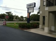 Midgard Self Storage - S. Tamiami Trail