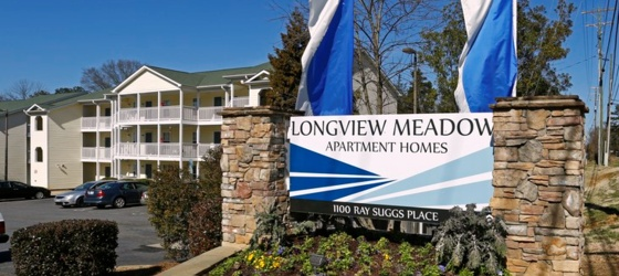Longview Meadow Apartments