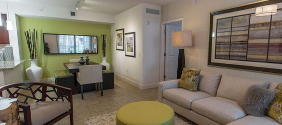 NSU Housing 5700 Reese Rd for Nova Southeastern University Students in Fort Lauderdale, FL