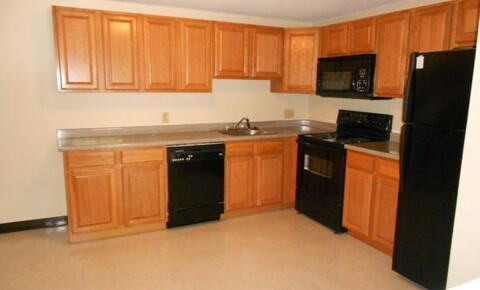 Apartments Near Fitchburg State 73A Manchester St Apt 4 for Fitchburg State College Students in Fitchburg, MA