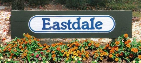 Eastdale Apartments
