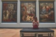 5 Great Online Arts and Humanities Courses to Try