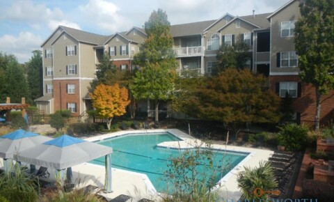 Apartments Near Atlanta Peachtree Dunwoody Rd for Atlanta Students in Atlanta, GA