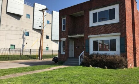 Apartments Near Ohio 1357 Charleston Avenue for Ohio Students in , OH