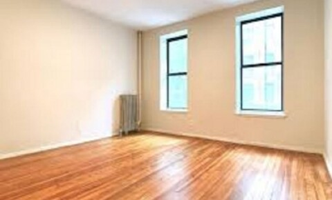 Apartments Near Fordham 209 W 108TH STREET 7 for Fordham University Students in Bronx, NY