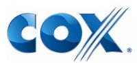 Commercial Security Consultant- Cox Business