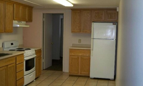 Apartments Near HCC 508 Chicopee St B for Holyoke Community College Students in Holyoke, MA