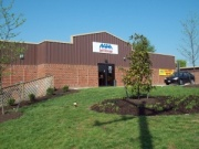 AAAA Self Storage & Moving - Richmond - 100 S Providence Rd
