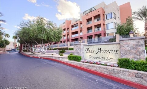Apartments Near Las Vegas 19 E Agate Ave for Las Vegas Students in Las Vegas, NV