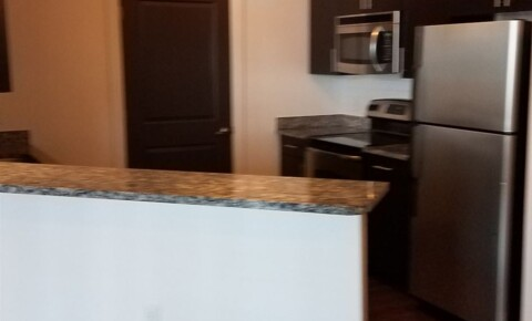 Apartments Near UCF 801 N Orange Ave for University of Central Florida Students in Orlando, FL